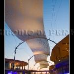 Avenida de la Expo