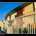 Pabellones