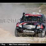 Rui Sousa y Carlos Silva - Prolama Competicao