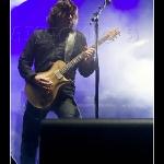 John Norum - Europe