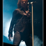 Joey Tempest - Europe