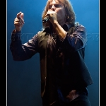 Joey Tempest - Europe