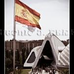 Solo somos españoles?