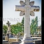 Cementerio de Avilés