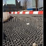 El suelo protegido